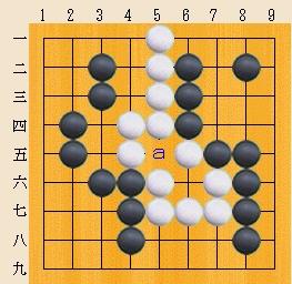 Baidu IME_2014-3-7_11-14-28