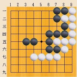 Baidu IME_2014-3-7_11-16-53