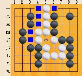 Baidu IME_2014-3-7_11-15-2