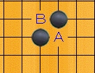 Baidu IME_2014-3-8_13-55-18