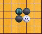 Baidu IME_2014-3-8_13-55-31