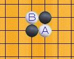 Baidu IME_2014-3-8_13-55-53