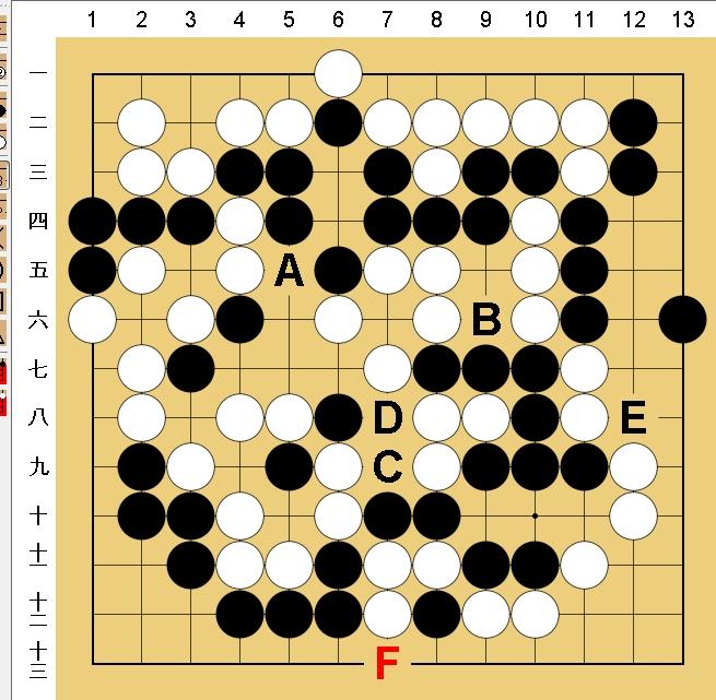 Baidu IME_2014-3-11_10-36-53