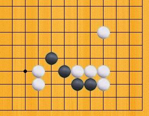Baidu IME_2014-3-13_11-42-25