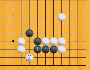 Baidu IME_2014-3-13_11-43-31