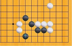 Baidu IME_2014-3-13_11-47-39