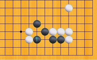 Baidu IME_2014-3-13_11-51-1