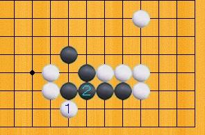 Baidu IME_2014-3-13_11-58-49