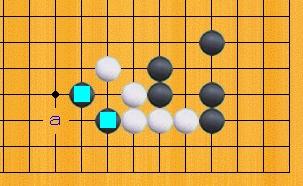Baidu IME_2014-3-14_12-39-25