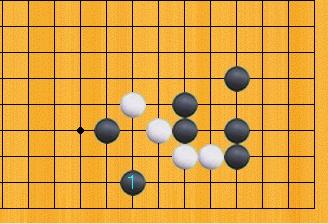 Baidu IME_2014-3-14_12-40-11