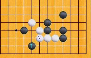 Baidu IME_2014-3-14_12-41-6