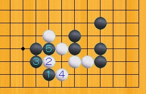 Baidu IME_2014-3-14_12-41-44