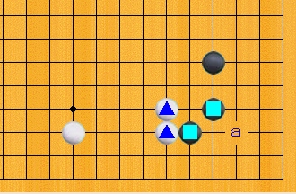 Baidu IME_2014-3-14_12-49-47