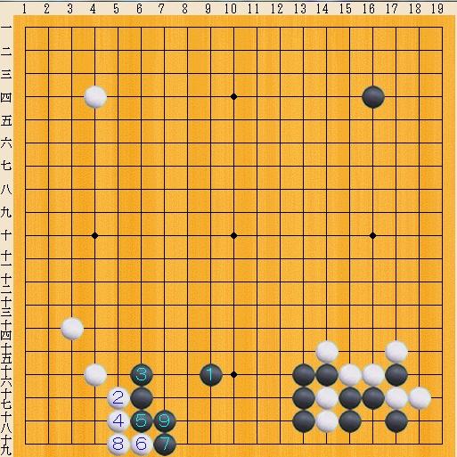 Baidu IME_2014-3-15_8-9-18