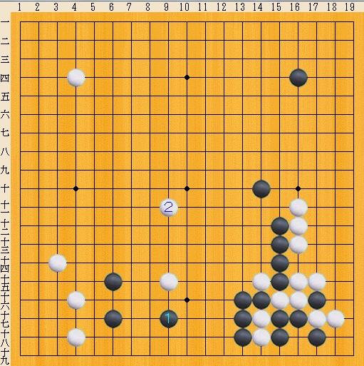 Baidu IME_2014-3-16_7-1-38