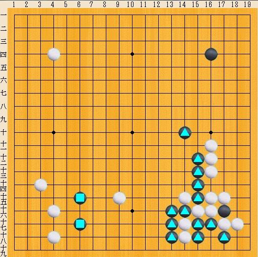 Baidu IME_2014-3-16_7-4-5