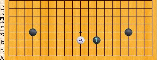 Baidu IME_2014-3-17_12-2-13
