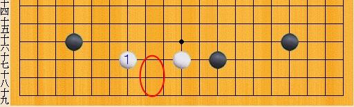 Baidu IME_2014-3-17_12-2-43