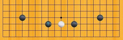 Baidu IME_2014-3-17_12-3-15