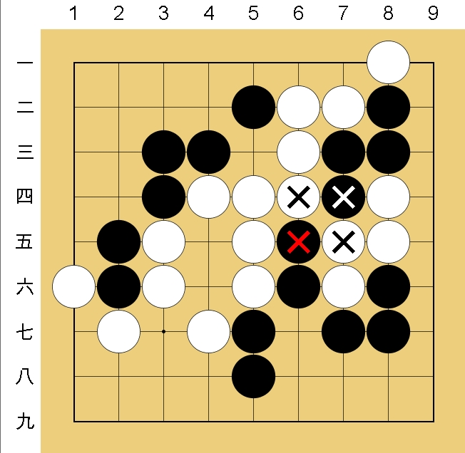 Baidu IME_2014-3-19_11-50-32