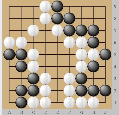 Baidu IME_2014-3-20_10-54-54