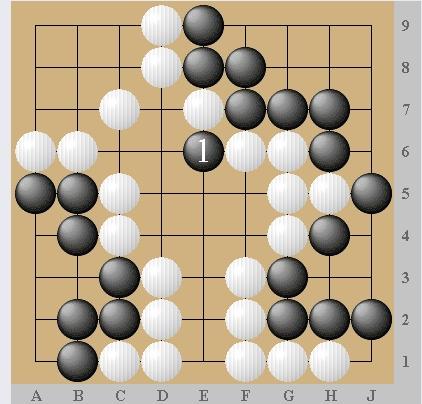 Baidu IME_2014-3-21_11-57-12