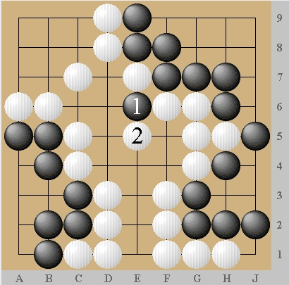 Baidu IME_2014-3-21_11-57-31