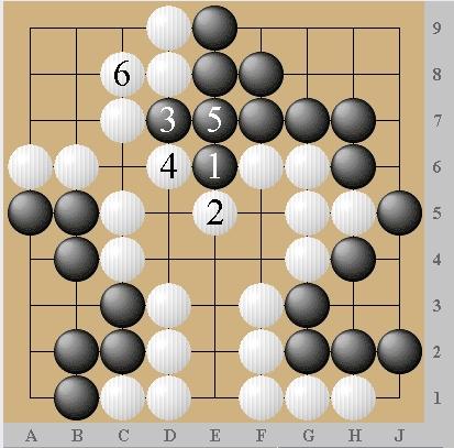 Baidu IME_2014-3-21_11-57-55
