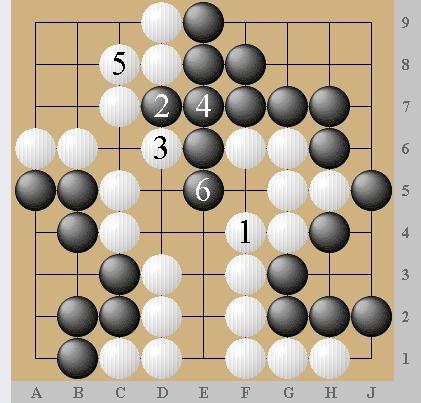 Baidu IME_2014-3-21_11-59-33