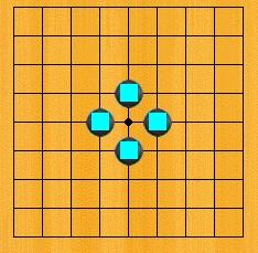 Baidu IME_2014-3-23_10-48-9