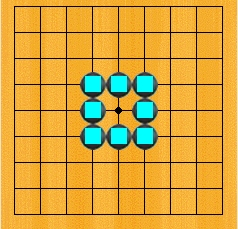 Baidu IME_2014-3-23_10-48-42