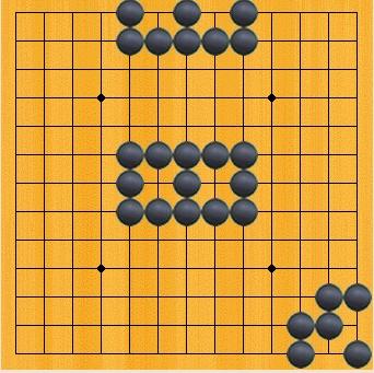 Baidu IME_2014-3-23_12-2-32