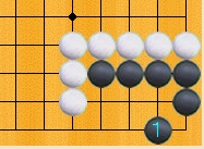 Baidu IME_2014-3-23_12-5-18