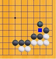 Baidu IME_2014-3-23_12-7-21