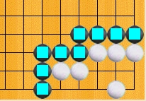 Baidu IME_2014-3-25_12-14-37