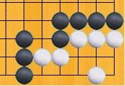 Baidu IME_2014-3-25_12-15-22