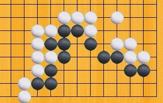 Baidu IME_2014-3-25_12-18-24