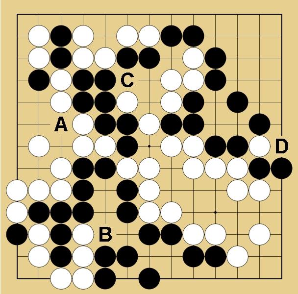 Baidu IME_2014-3-27_10-40-10