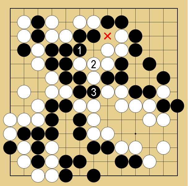 Baidu IME_2014-3-27_10-40-43