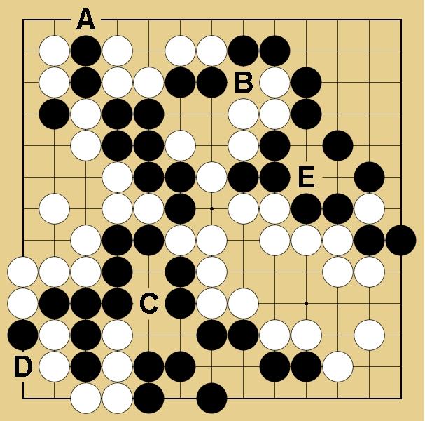 Baidu IME_2014-3-27_11-4-22