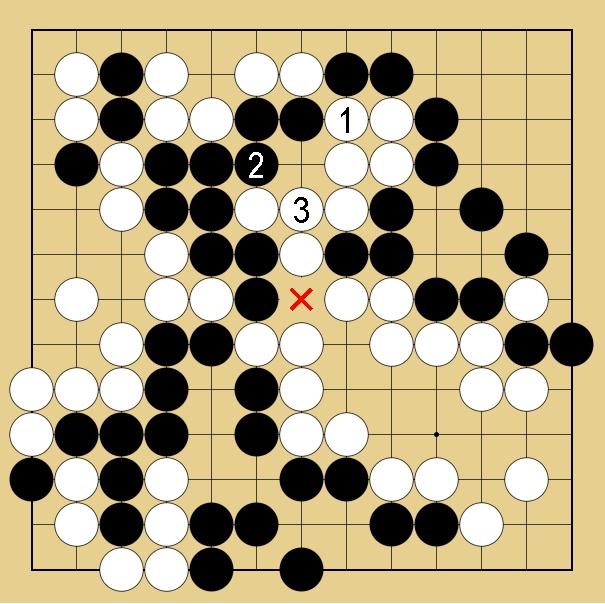 Baidu IME_2014-3-27_10-46-25