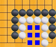 Baidu IME_2014-3-29_11-10-9