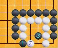 Baidu IME_2014-3-29_11-10-35