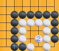 Baidu IME_2014-3-29_11-11-20