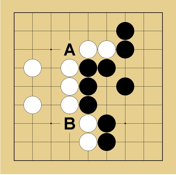 Baidu IME_2014-3-31_11-20-32