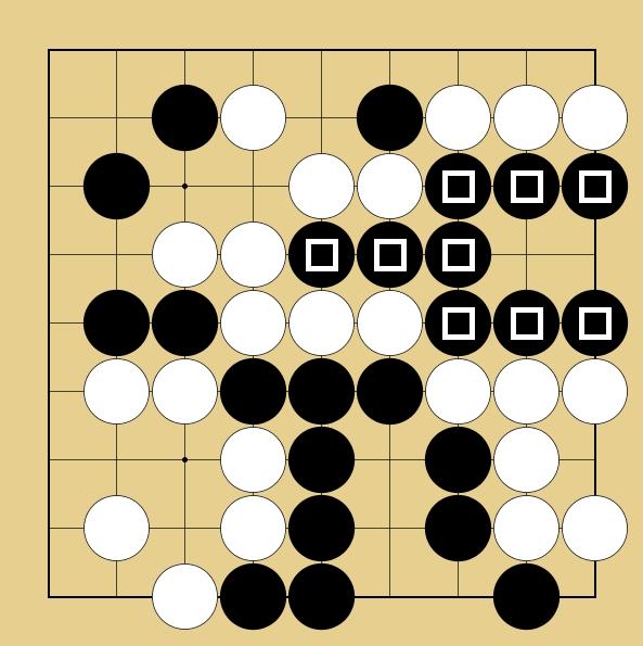 Baidu IME_2014-3-31_11-34-48