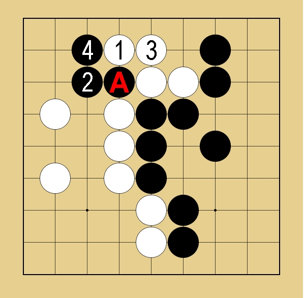 Baidu IME_2014-3-31_11-21-26