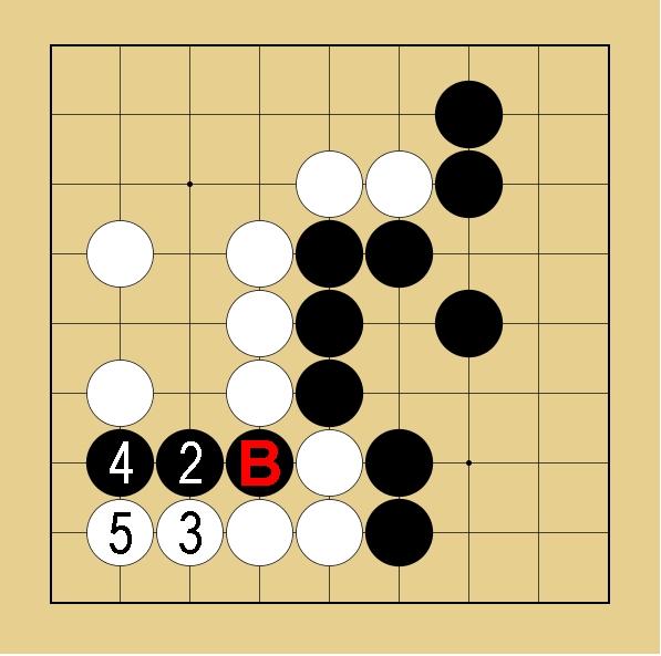 Baidu IME_2014-3-31_11-22-33