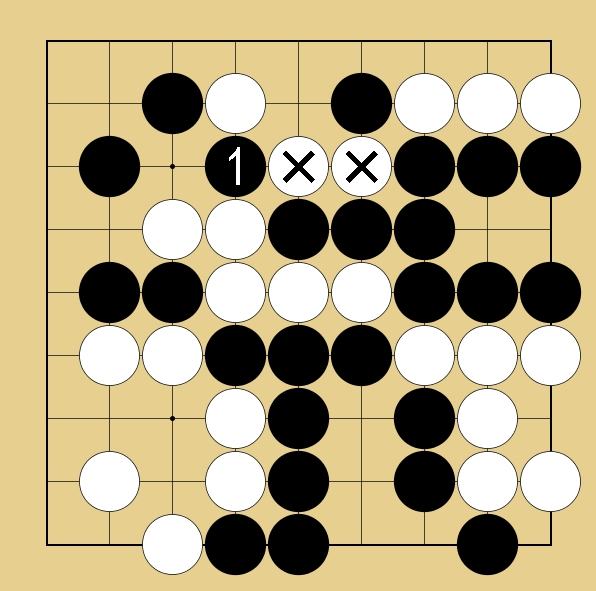 Baidu IME_2014-4-1_10-41-10