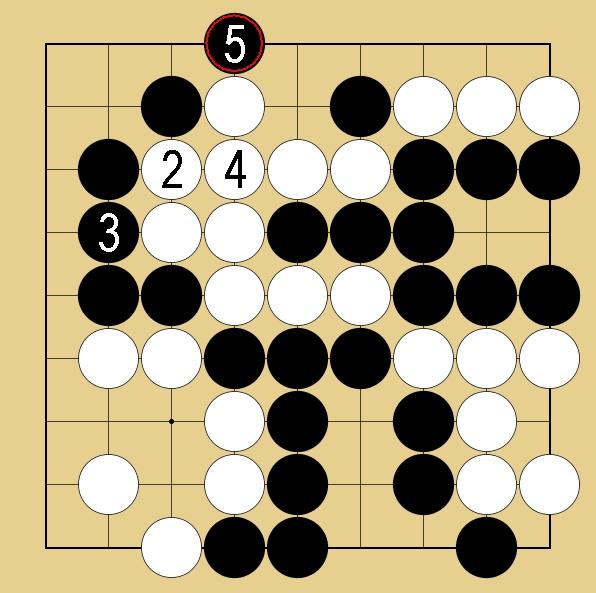 Baidu IME_2014-4-1_10-41-49